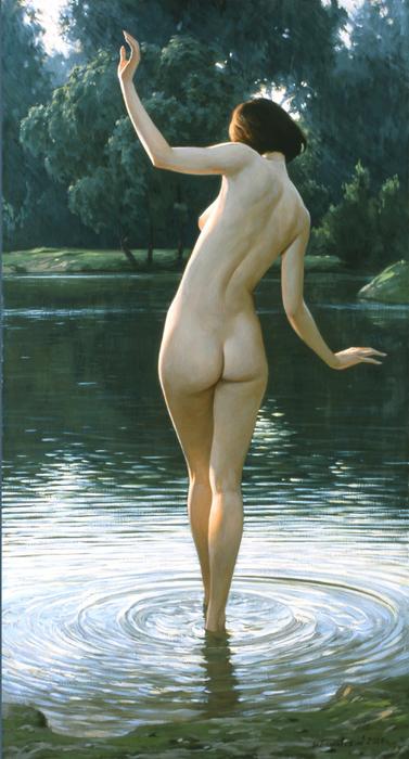 женское тело 8 (377x700, 336Kb)