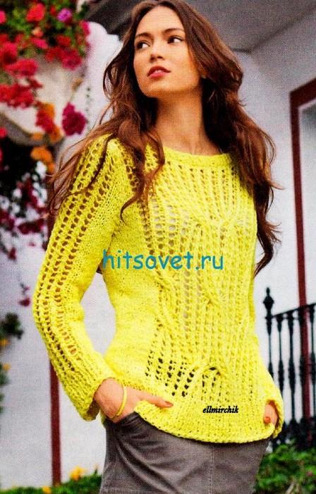 4071332_pulover14 (448x700, 123Kb)