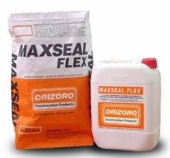 maxseal-flex_0 (246x228, 19Kb)