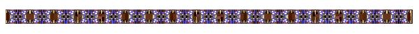 63329506_4f57b94b30e1 (2) (600x50, 21Kb)