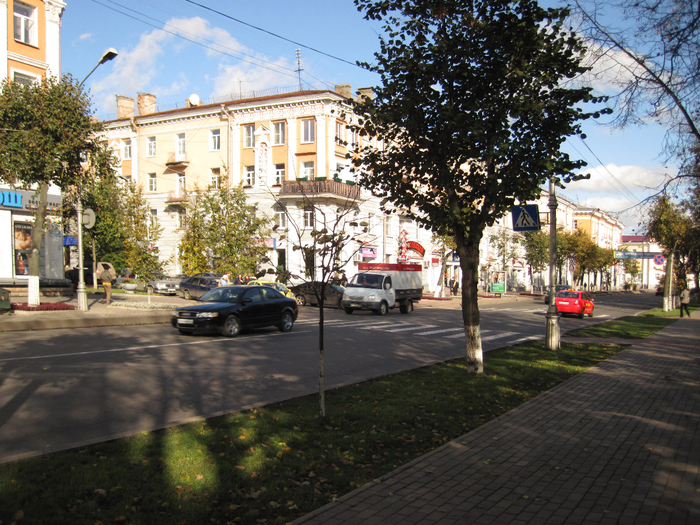 Gazon_street (700x525, 571Kb)