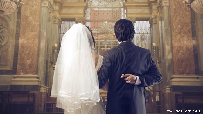 Девушки и женщины! Вам пригодится! 10 типов мужчин, которых стоит избегать желающим выйти замуж