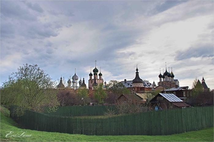 4954089_Rostov_Velikii_hf (700x463, 233Kb)