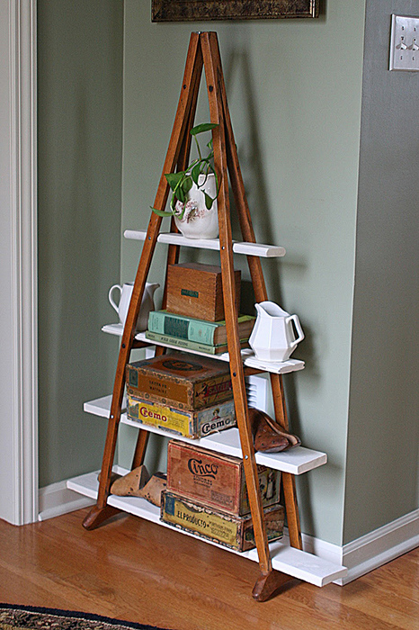 DIY-Shelf-crutches-1 (466x700, 255Kb)
