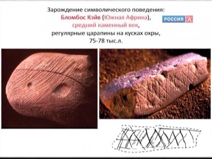 Артефакты и исторические памятники - Страница 9 113206200_79888