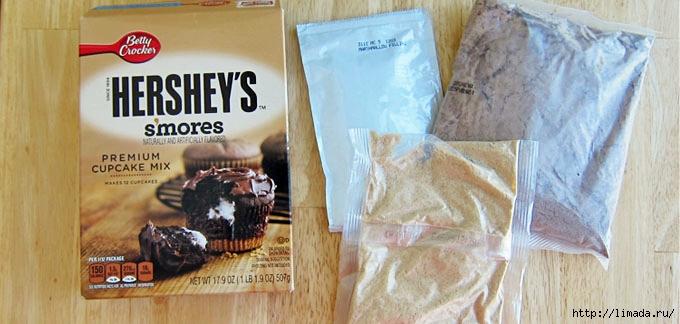 2013-10-07-Coffee-Cupcakes-2-680 (680x324, 157Kb)