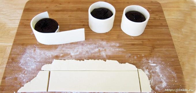 2013-10-07-Coffee-Cupcakes-7-680 (680x324, 135Kb)