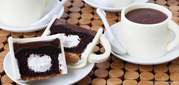 2013-10-07-Coffee-Cupcakes-9-680 (680x324, 154Kb)