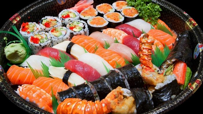заказать японскую кухню в Харькове, доставка японской кухни в Харькове,/1400858145_Image1355647206233_2 (700x394, 269Kb)