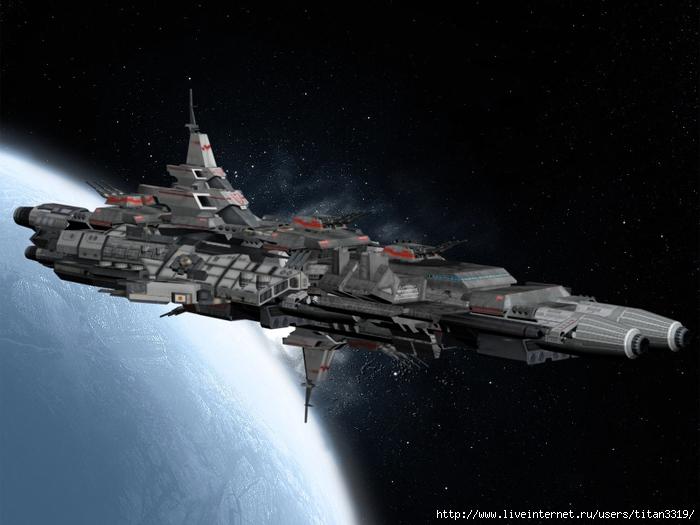Корабль 41 (700x525, 221Kb)