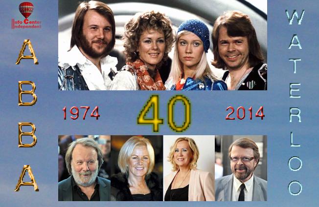ABBA (652x424, 256Kb)