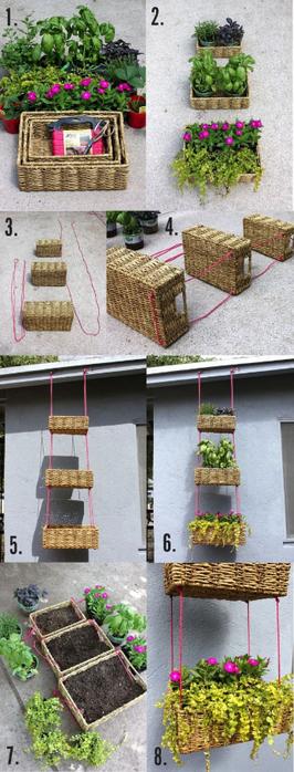 Leuke-hanging-basket-voor-je-kruiden.1358601012-van-Margerethe (266x700, 267Kb)