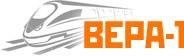 4208855_logo (184x56, 6Kb)