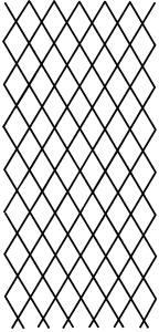 image (144x300, 42Kb)