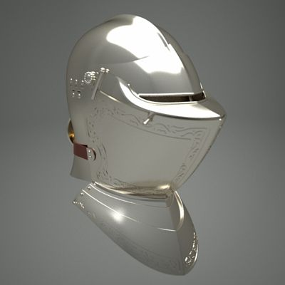 5623298_helmet_2 (400x400, 12Kb)