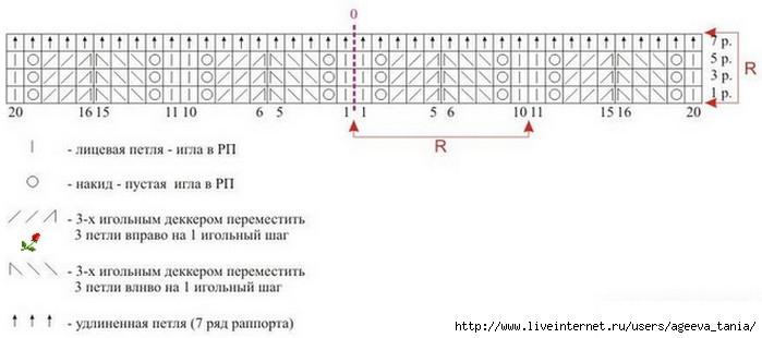 2014-05-24_085329 (699x310, 94Kb)