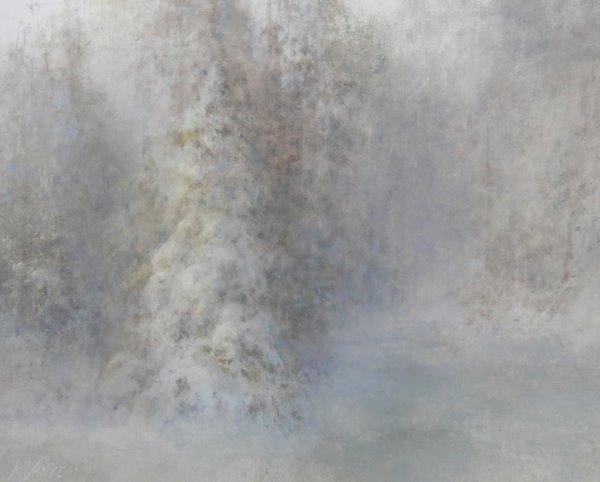 Spring Snow web (600x482, 133Kb)