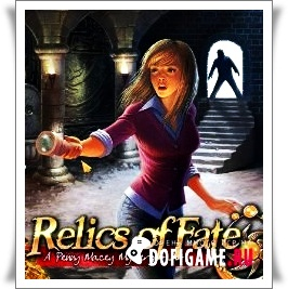 1399566320_relics-of-fate-a-penny-macey-mystery (266x267, 39Kb)