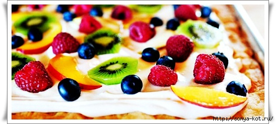 pizza-fruta (550x248, 108Kb)