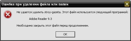 clip_image002[82]