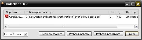 clip_image003[80]