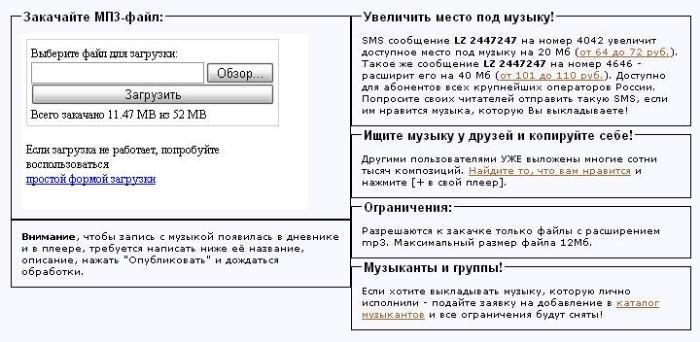 clip_image001[86]