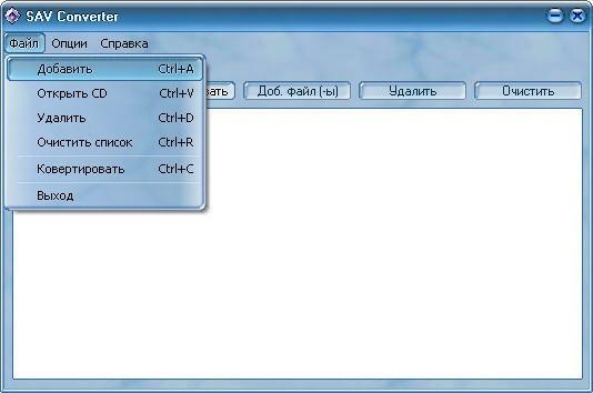 clip_image003[84]
