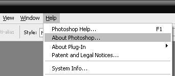 clip_image004[88]