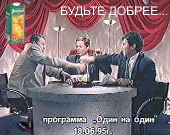 clip_image035[14]