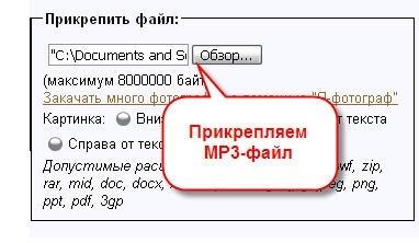 clip_image002[98]