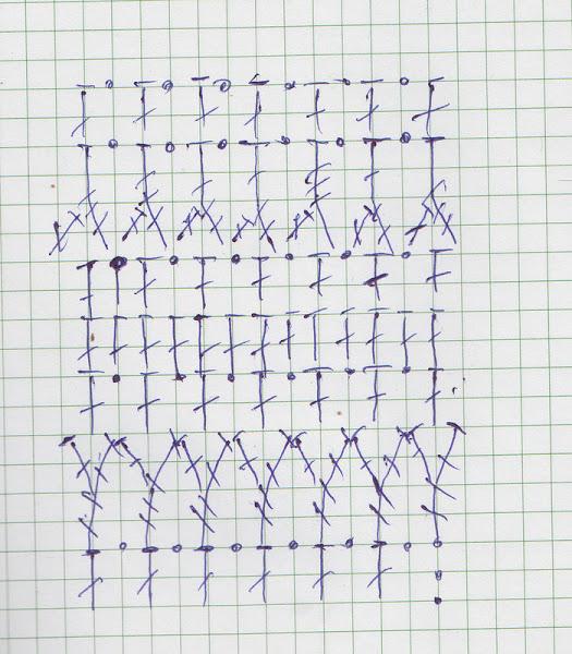 l (14) (525x600, 282Kb)