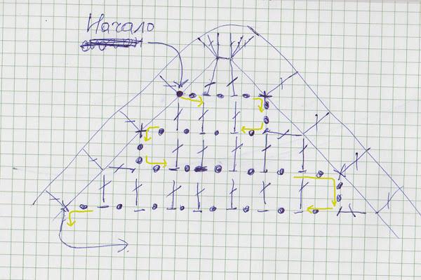 l (16) (600x399, 225Kb)
