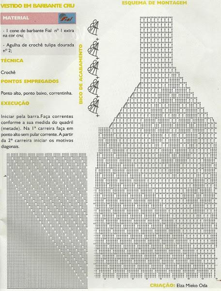 l (18) (456x600, 263Kb)