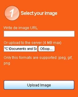 clip_image004[20]