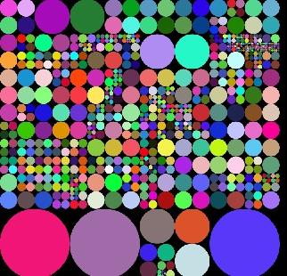 4897960_igryshka1 (322x310, 70Kb)