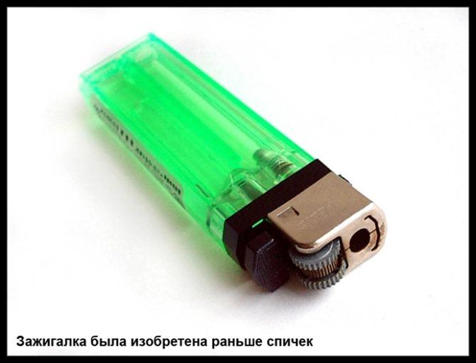 clip_image002[32]