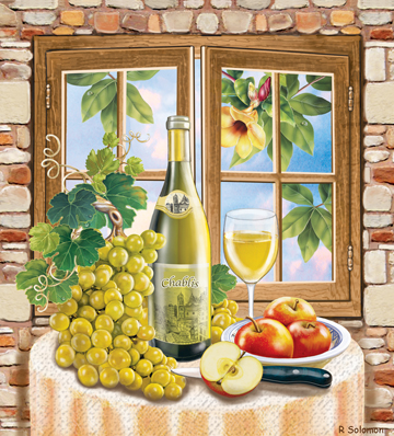 4964063_Chablis_in_Summer72 (360x398, 234Kb)