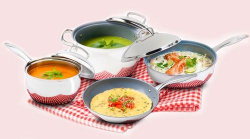 Как выбрать идеальную сковороду или кастрюлю (3) (500x278, 110Kb)