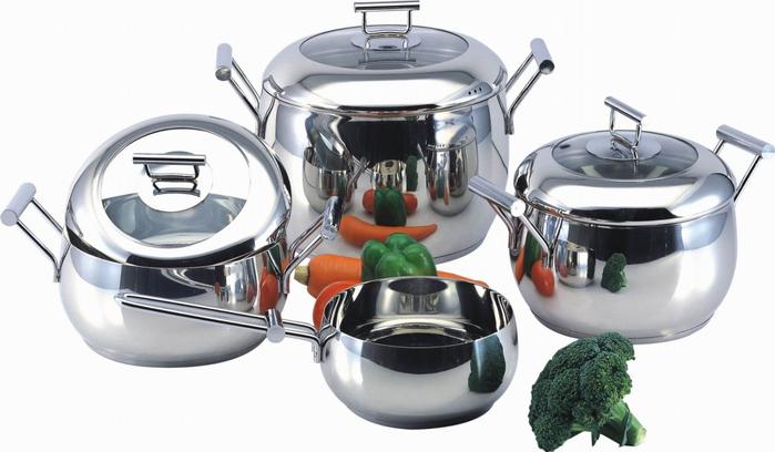 Как выбрать идеальную сковороду или кастрюлю (7) (700x408, 205Kb)