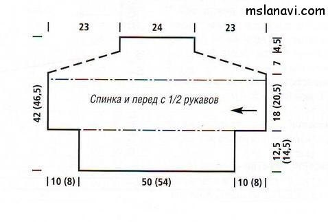 udJtbReB13I (478x323, 18Kb)