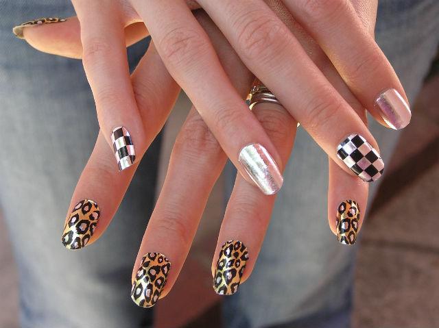 Все для профессионального маникюра ногтей в интернет-магазине Naomi (7) (640x479, 172Kb)