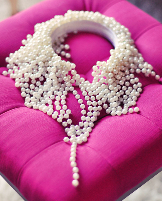 pearl-necklace (562x700, 439Kb)