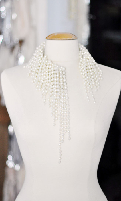 diy-dior-pearl-necklace-asymmetrical-necklace (424x700, 164Kb)