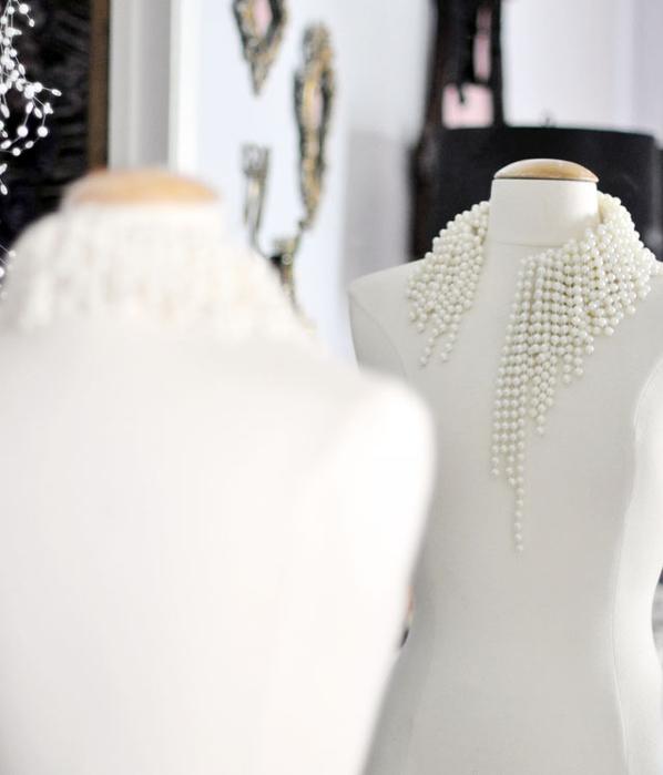 DIY-Dior-necklace-13 (598x700, 185Kb)