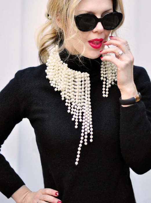 diy-asymmetrical-pearl-necklace-dior1 (521x700, 294Kb)