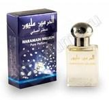 Чарующий аромат арабских духов (2) (160x146, 16Kb)