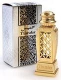 Чарующий аромат арабских духов (6) (123x160, 20Kb)