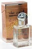 Чарующий аромат арабских духов (12) (107x160, 14Kb)