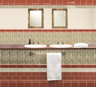 Элитная плитка для ванной от компании Johnson-Tiles (2) (330x300, 75Kb)