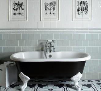 Элитная плитка для ванной от компании Johnson-Tiles (3) (330x300, 49Kb)